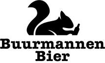Buurmannen Bier